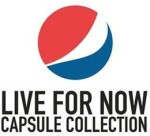 pepsi-live-for-now